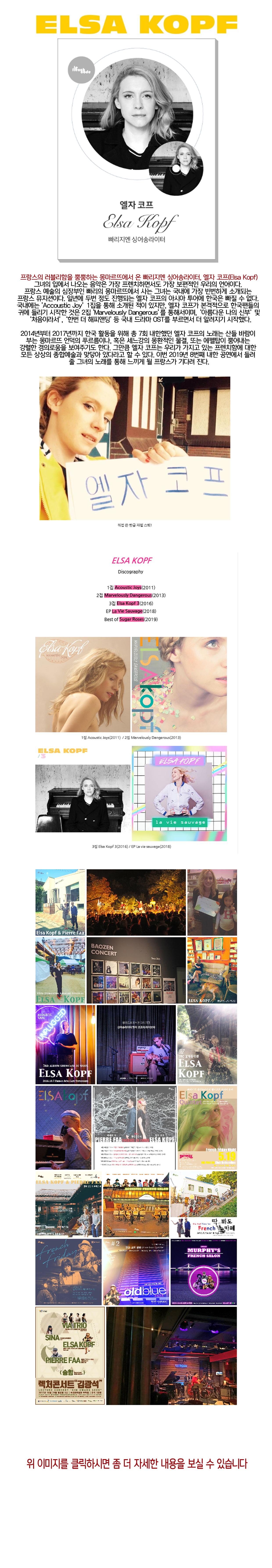 홈페이지2.jpg